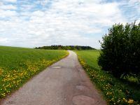 Panoramaweg_Retreat_a