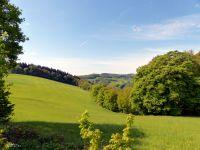 Panoramaweg_Retreat_b