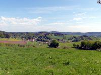 Panoramaweg_Retreat_c