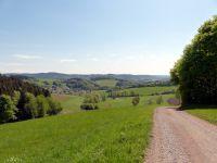 Panoramaweg_Retreat_d