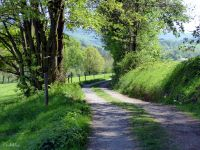 Panoramaweg_Retreat_e